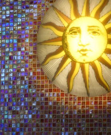 Mosaico SPA