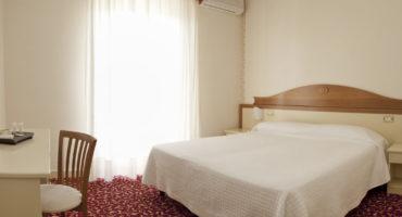 Panoramica_Mini suite