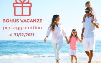 bonus-vacanze-ginestre articolo